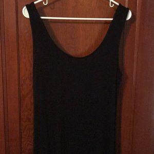 🌴Maxi dress